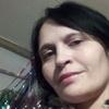 Татьяна, 31, г.Богатое