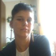 kseniy, 20, г.Старая Русса
