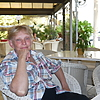 Наталия, 70, г.Москва