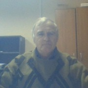 борис, 63, г.Волоколамск