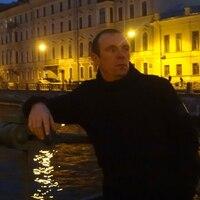Артем, 36 лет, Дева, Санкт-Петербург