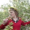 Оксана, 41, г.Носовка