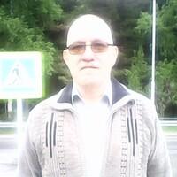 сергей, 63 года, Близнецы, Ханты-Мансийск