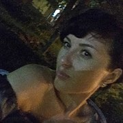 Александра, 22, г.Армянск