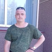 Алексей Шкутько, 31, г.Исилькуль