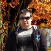 Начать знакомство с пользователем Юрий 32 года (Козерог) в Скопине