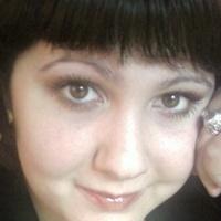 Надежда, 35 лет, Дева, Санкт-Петербург