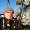 Вадим, 26, г.Умань