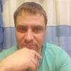 роман, 37, г.Саранск