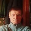 Алексей, 34, г.Палласовка (Волгоградская обл.)