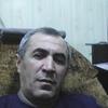 Mирал, 48, г.Баку