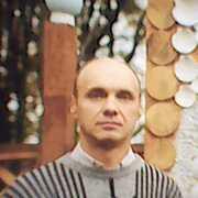 Ivan45 45 лет (Весы) Владивосток