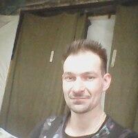 Александр, 36 лет, Телец, Сосновоборск
