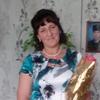 Любовь, 45, г.Кунгур