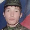 Дюсембай, 28, г.Ишим