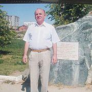 Сергей 73 Екатеринбург