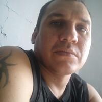 Данил, 37 лет, Рыбы, Рудный