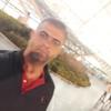 sarvan, 38, г.Баку