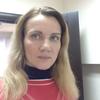 Наталия, 42, Рівному