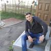 Геннадий, 32, г.Эртиль