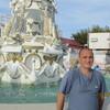 Виталий, 46, г.Большерецк
