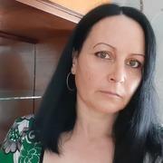 алена, 41, г.Черниговка