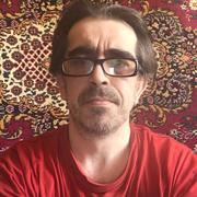 николай, 37, г.Ефремов
