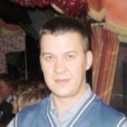 Павел Афанасьев, 39 лет, Близнецы