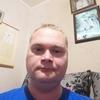 Андрей, 39, г.Волжский (Волгоградская обл.)