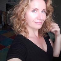 Ira, 44 года, Рыбы, Санкт-Петербург