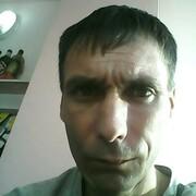 Иван, 45, г.Советский