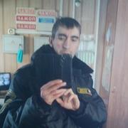 Андрэ 37 Липецк