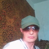 Владимир, 52, г.Нерчинск