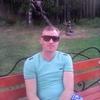 Евгений, 29, г.Ангарск