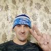 Денис, 30, г.Казачинское  (Красноярский край)