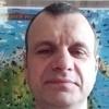 Илья, 41, г.Самара