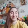 Виктория, 36, г.Брянск