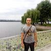 Саша, 37, г.Тернополь