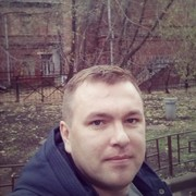 Дима, 31, г.Николаевск