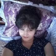 Светлана 54 Маркс