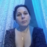 Елена 46 Тюмень