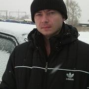 Алексей, 38, г.Боготол