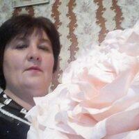OLGA, 48 лет, Дева, Томск