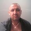 Илхам, 47, г.Удачный