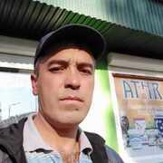 kolya, 38, г.Тулун