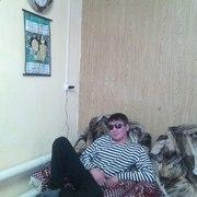 Vasil Atanov, 31, г.Баймак