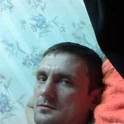 NIKOLAY 46 Барнаул