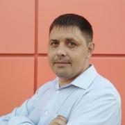 Евгений, 39, г.Ишим