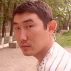 Сергей, 41, г.Элиста