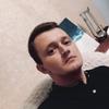 Паша, 27, г.Новочебоксарск